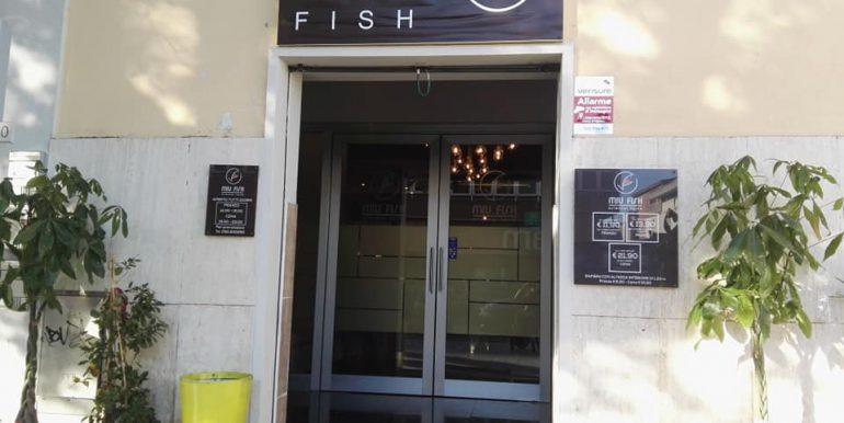 ristorante miu fish7