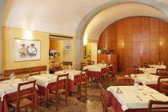 sala2-ristorante-giglio-rosso