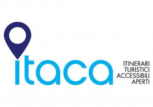 turismo accessibile ITACA
