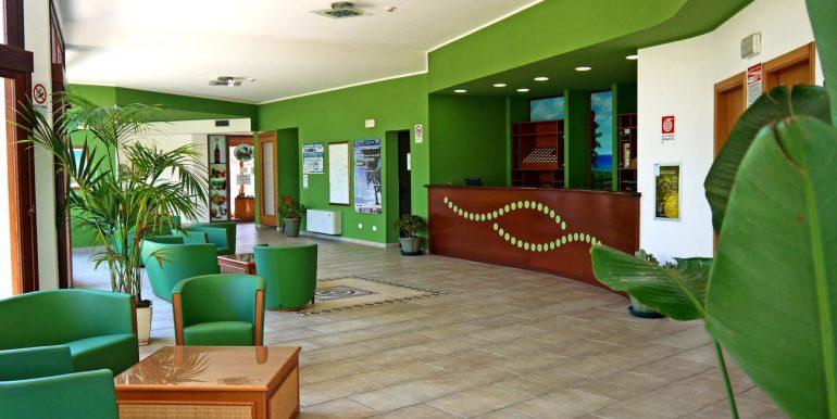 arenella-resort_TP241560