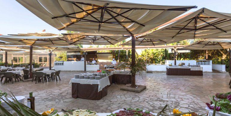 veranda-restaurant_1