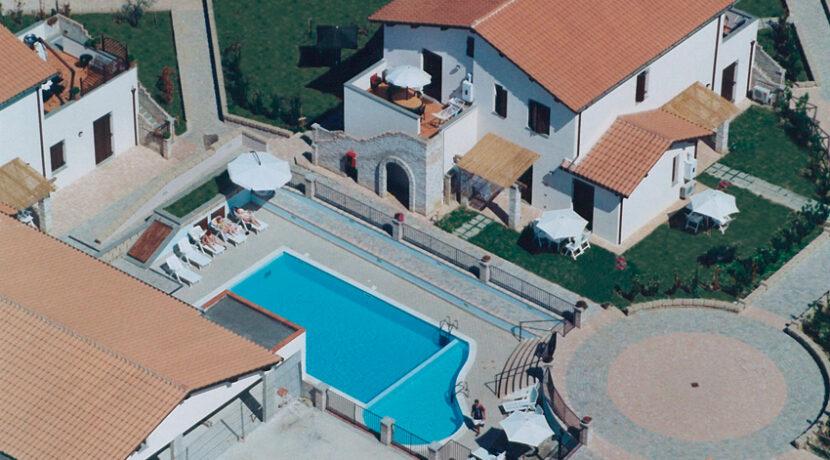 aerea-piscina-borgo