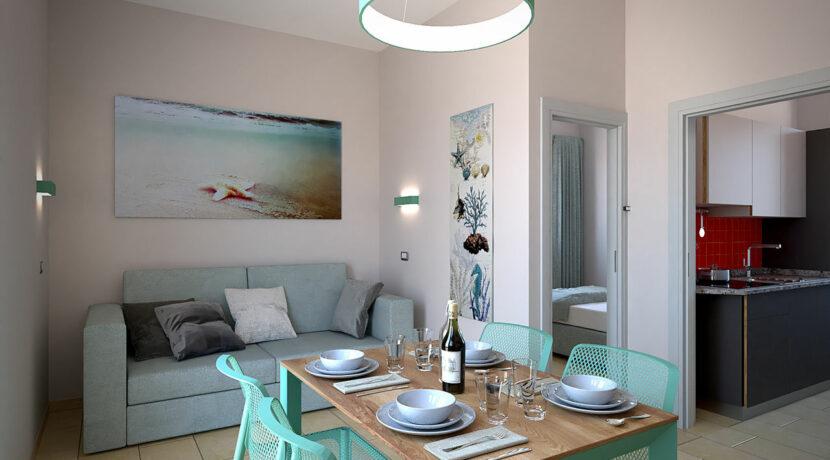 golfo-del-sole-gallery42