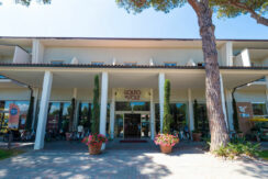 golfo-del-sole-galleryingressohotel