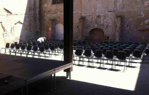 Chiostro-Teatro-Fonderia-Leopolda-2
