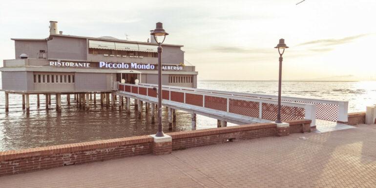 Piccolo-Mondo-jpg-alta-197-1080x720