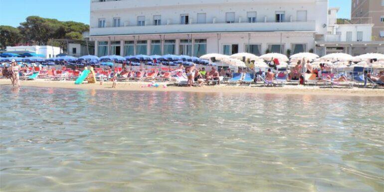 hotel-3-stelle-follonica-fronte-mare-741